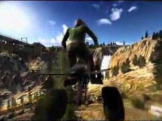 Pure - Trailer from E3