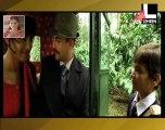 'Saat Khoon Maaf' - A Lehren Review
