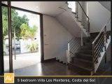 Altavista Property | Villa Los Monteros, Costa del Sol R15603
