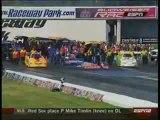 Scott Kalitta Fatal Crash 6/21/08