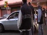 Reggio Calabria - Ndrangheta infiltrata in appalti Salerno-Reggio Calabria. 52 arresti