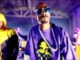 The Game Feat Snoop Dogg - Purp & Yellow Skeetox ( Remix )