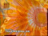Kanal Telemedial - Titty Twister 04 - March 05, 2010
