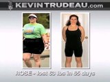 See Kevin Trudeau and His Natural Cures Book Exposed