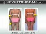 Does Kevin Trudeau Natural Cures Really Work?