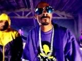 Snoop Dogg & The Game-Purp Yellow (LA Leakers SKEETOX Remix)