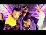 Game & Snoop Dogg : Purp & Yellow (Skeetox Remix 2011)