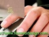 Fox Web Design Butler