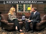 Kevin Trudeau Author of the Best-Selling Natural Cures Book
