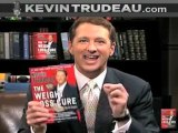 Dicover the Truth About Kevin Trudeau and Natural Cures