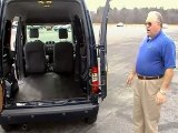2010 Ford Transit Connect-Easton MD-Preston MD