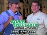 AC Repair   Air Conditioning Services in Sarasota FL