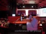 Forum Des Images - 75001 Paris - Location de salle - Paris