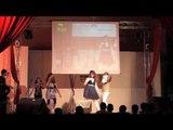 Cesa (CE) - Canta e Balla Cesa 3