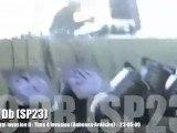 69Db le 4 sans soirée a bordeaux 25 mars 2011 69 db ixi bass