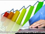 Online jobs data entry for college students