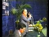 Gricignano - In ricordo di Emerico Buonanno (immagini del 1988)