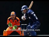 watch England vs Netherlands cricket world cup 21st Feb live