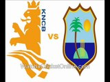 watch Netherlands vs England cricket world cup 21st Feb live