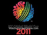 watch England vs Netherlands cricket world cup Feb 21st stre