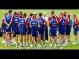 watch Netherlands vs England cricket 2011 icc world cup matc