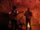Aversa - A Spasso con la Storia 2 (2007) - I Via del Popolo