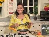 Smart Tips - Preserve Non-Stick Pans by Michelle Karam