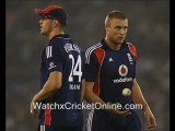 watch cricket world cup Feb 21st Netherlands vs England stre