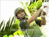 watch Kenya vs Pakistan cricket world cup Feb 23rd stream on