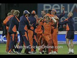 watch cricket world cup England vs Netherlands Feb 21st live