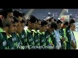 watch Kenya vs Pakistan cricket world cup 23rd Feb live stre