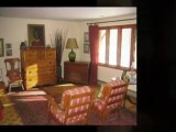 House for sale in Saint-Lazare, Quebec Montreal