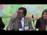 Gricignano - Convegno proUnicef - 3 Parte