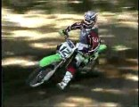 Dirt Rider's 2006 250cc Two-Stroke Motocross Shootout