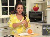 Smart Tips - How To Zest by Michelle Karam