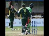 watch Kenya vs Pakistan cricket world cup 23rd  Feb live str