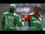 watch Kenya vs Pakistan cricket world cup Feb 23rd live onli