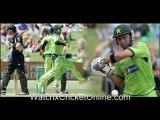 watch Kenya vs Pakistan 2011 cricket world cup online live