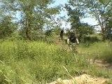 Biking 06