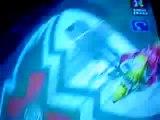 2006  X Games: Travis Pastrana Double Backflip