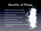 Westchase Pilates and Tampa Pilates