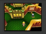Vidéo de lancement - Pokémon version Noir/Blanche