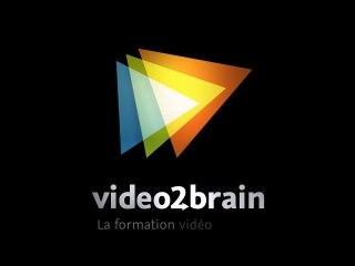 Trailer video2brain 2011 CS5