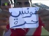 Algérie 1 - 1 Tunisie (3-5) | Les Buts + Panenka ratée |