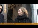 Karin Clercq - BXL - 12 mars 2006