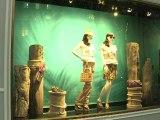 La maison Dior licencie John Galliano, accusé de propos racistes