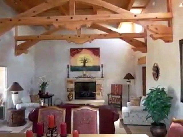Corrales Real Estate – Albuquerque Real Estate