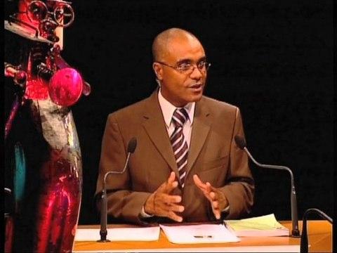 AEF débat Justice à Agadez