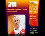 Catéchèse de Mgr Delmas en vue des JMJ à Saumur 3ème partie