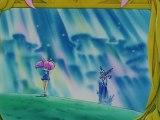 #513 - Sailor Moon SuperS - générique de fin VOSTF